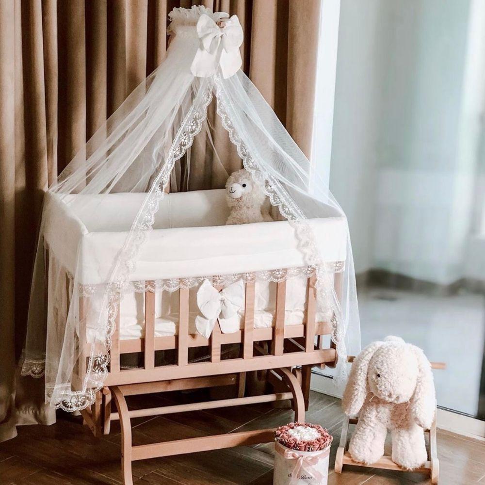 co sleeper wiegje, wieg baby, schommelwieg, babywieg, duurzaam wiegje BabyRace, wiegjes, babywiegjes